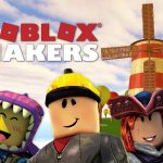 BR_bann_Roblox-Makers_Lowres