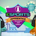 BR_bann_esports-apprentice_Lowres