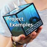 ProjectExamples