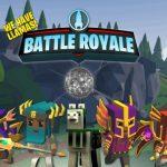 BattleRoyale-510