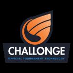 Challonge-e1557412347546