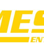 Games2U-Logo
