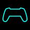 Nav_Icon_controller_v1_circle