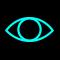 Nav_Icon_live_streams_circle