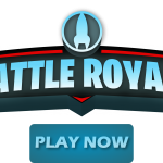 Play Now – Battle Royale