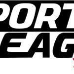 esports_league_graffiti_1-03