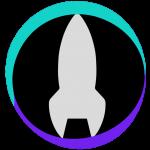 logo_2019_circle_cropped