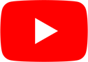 youtube_social_icon_red