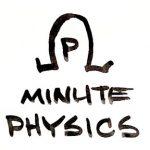 yt_Minutephysics_logo