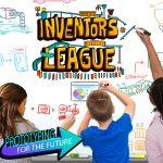 BR_bann_Inventors_League_Lowres