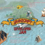 BR_bann_JavaScript_Developer_Jam_Lowres