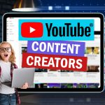 BR_bann_YouTubeContentCreators_Lowres