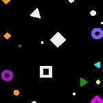 Background Image Online Smaller