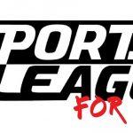 EsportsCopy