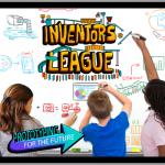 Inventors League