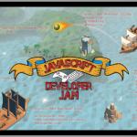 Javascript Developer Jam