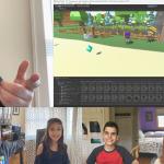 Online Learning – Black Rocket