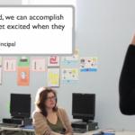Teacher Coaching