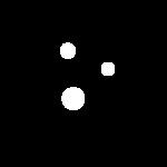 coding-dot-bg