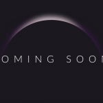 soon-banner