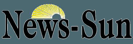News-Sun logo
