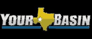 Your basin logo