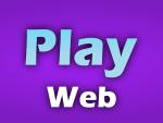 Play Web