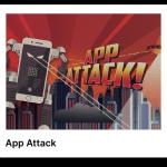 AppAttack
