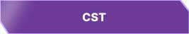 CST button
