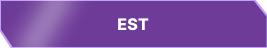 EST button