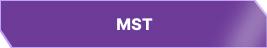 MST button
