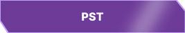 PST button