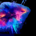 ColorSplash_BluePinkPurple_Clipped