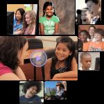 ImageCluster_Brookdale_VideoIcon_3