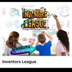 InventorsLeague