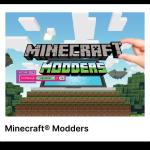 MCModders