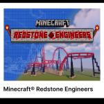 MCRedstone