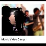 Music-Video-Camp