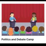 Politics-and-Debate-Camp