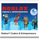 RobloxCoders