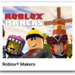 RobloxMakers