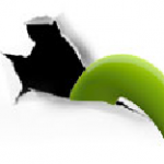SlimeTail