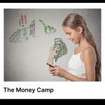 TheMoneyCamp