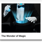 Wonder-of-Magic