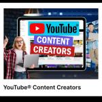 YouTubeCC
