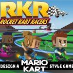BR_bann_Rocket_Kart_Racers_Lowres