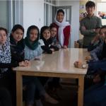 2021-08-17-afghan-girls