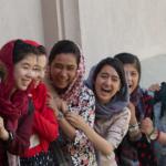 2021-08-17-afghan-girls-cropped