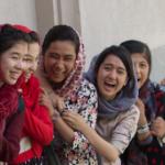 2021-08-17-afghan-girls-cropped-3