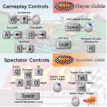 Black-Rocket-RKR-Player-Guide-And-Spectator